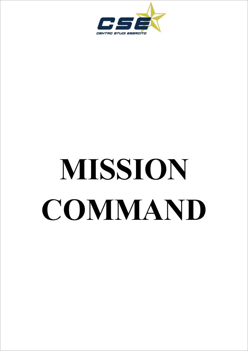 MISSION_COMMAND