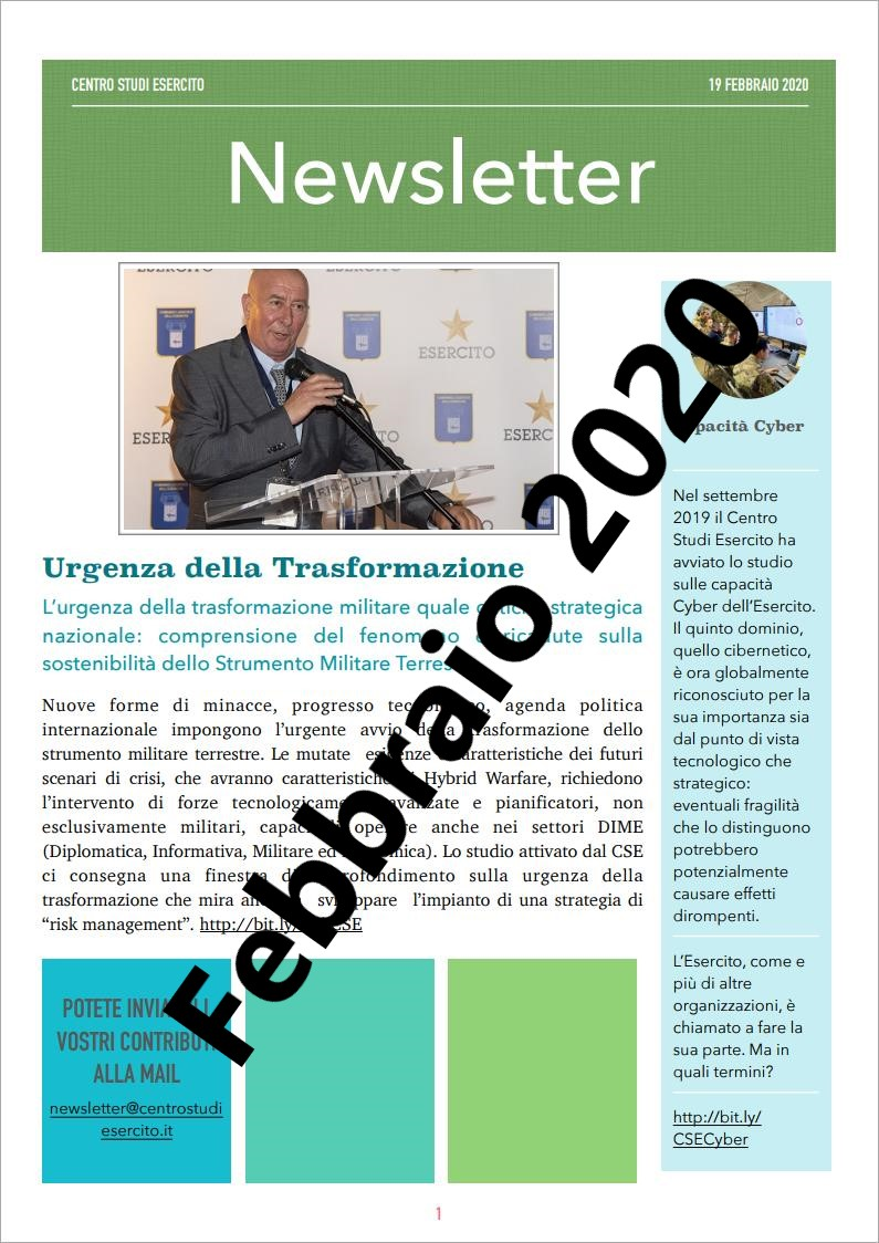 Newsletter_feb_2020_01